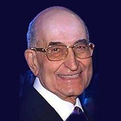 Dr. Nabil Bissada