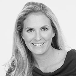 Dr. Megan Ratliff